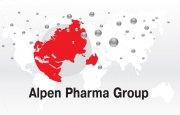 Alpen Pharma film